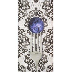 Плитка декоративна ATEM Palace Bilberry 295x595 мм