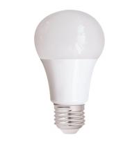Светодиодная лампа LED Original A60 11 Вт E27 4100 К