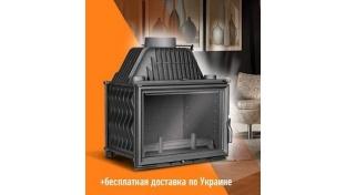 Бесплатная адресная доставка по всей территории Украины!