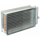 Теплообмінник 50-25\2R Roen Est 26,4 кВт