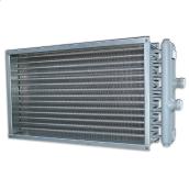 Теплообмінник 50-25/3R Roen Est 45,04 кВт