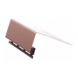 Околооконный профиль Docke 200х3660 мм капучино