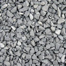 Щебінь гранітний фракції 10-20 мм