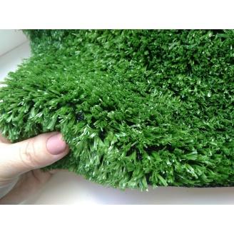 Искусственная трава Grass 15 мм