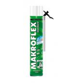 Пена монтажная Makroflex Стандарт всесезонная 750 мл