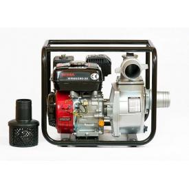 Мотопомпа WEIMA WMQGZ80-30