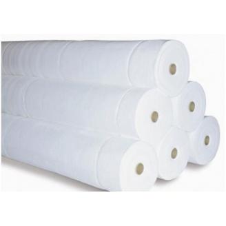 Агроволокно Greentex 50 г/м2 1,6х100 м біле