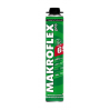 Піна монтажна Makroflex 65 PRO 850 мл
