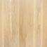 Паркетна дошка односмугова Focus Floor Дуб CALIMA легкий браш, біле масло 1800х188х14 мм