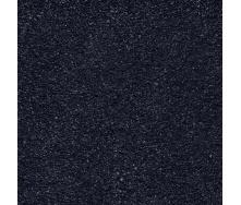 Композитная черепица Metrotile Roman 1280x410 мм Coal Black