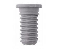 Шпилька для обрешетки Альта-Профиль 53х34х34 мм