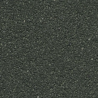 Композитная черепица Metrotile Mistral 1305x415 мм mossgreen