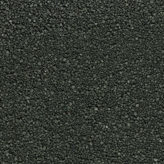 Композитная черепица Metrotile Gallo 1315x418 мм mossgreen