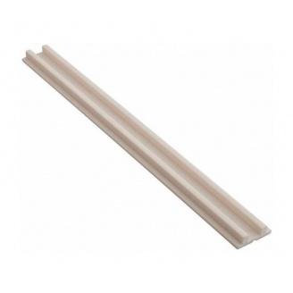 Профиль монтажный Альта-Профиль Alta-Board ВС-52 3 м белый