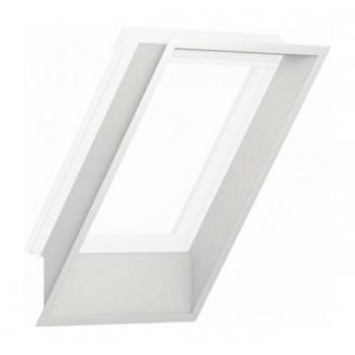 Відкіс VELUX PREMIUM LSC 2000 CК02 для мансардного вікна 55х78 см