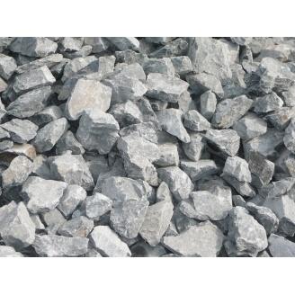 Бутовий камінь 100х100 мм