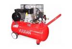 Поршневі компресори Vulkan