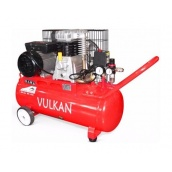 Компрессор Vulkan IBL2070Y-50L 2,2 кВт