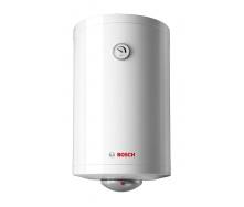 Водонагреватель электрический Bosch Tronic 1000 T ES 030 5 1200W BO L1S-NTWVB 30 л