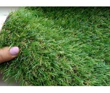 Искусственная трава Grass DES 20 мм