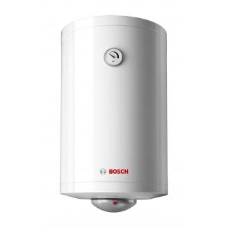 Водонагреватель электрический Bosch Tronic 1000 T ES 100 5 2000W BO L1X-NTWVB 100 л