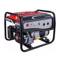 Бензиновый генератор Vulkan SC 3250 2,8 кВт