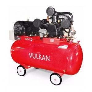 Компресор Vulkan IBL3090D 7,5 кВт
