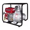 Мотопомпа для чистой воды Vulkan SCWP100 7,5 л.с.