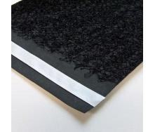 Підпокрівельна плівка Tegola K-roof C10 B 1,5х25 м