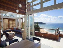 Не по фен-шую: Китайский миллиардер продает дом в Сиднее... из-за плохой энергетики