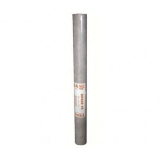 Супердифузійна мембрана Tegola Bar Діфбар 95 1,5х50 м