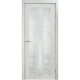 Міжкімнатні двері Оміс NOVA 3D N4