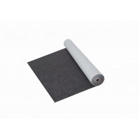 Мембрана подкровельная Masterplast Mastermax 3 Premium 100 гидроизоляционная 1500х50000 мм