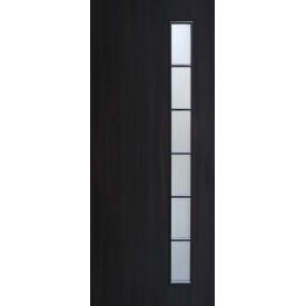 Міжкімнатні двері Оміс МУЗА МДФ 600х2000 мм