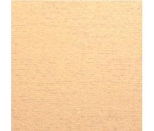 ПВХ панель Альта-Профиль ламинированная 909 2700х200х10 мм