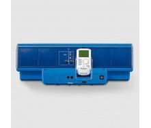 Система управления Buderus Logamatic 4323 660х240х230 мм