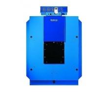 Котел Buderus Logano GE615-1020 отдельными секциями без горелки 1020 кВт