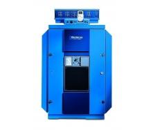 Котел Buderus Logano GE515-400 отдельными секциями без горелки 400 кВт
