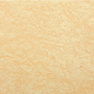 ПВХ панель Альта-Профиль ламинированная 922 2700х200х10 мм