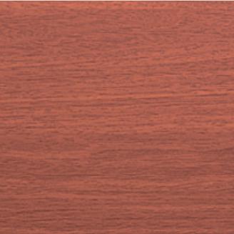 ПВХ панель Альта-Профиль ламинированная 613 2700х200х10 мм