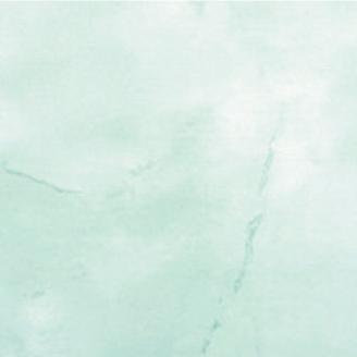 ПВХ панель Альта-Профиль термопроводная 8х370х2700 мм зеленый