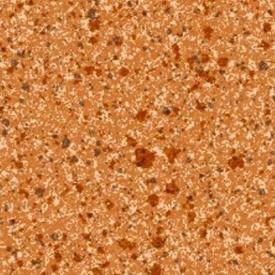 Лінолеум Graboplast Top Extra ПВХ 2,4 мм 4х27 м (4115-274)