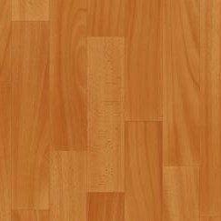 Линолеум Graboplast Top Extra ПВХ 2,4 мм 4х27 м (4179-300)