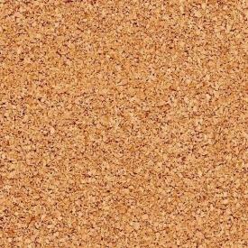Лінолеум Graboplast Top Extra ПВХ 2,4 мм 4х27 м (4139-277)