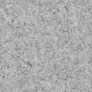 Лінолеум Graboplast Top Extra ПВХ 2,4 мм 4х27 м (4175-282)