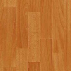 Лінолеум Graboplast Top Extra ПВХ 2,4 мм 4х27 м (4179-300)