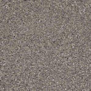 Лінолеум Graboplast Top Extra ПВХ 2,4 мм 4х27 м (4139-268)