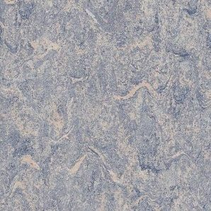 Лінолеум Graboplast Top Extra ПВХ 2,4 мм 4х27 м (4213-281)