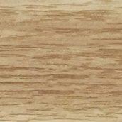 Плинтус напольный ELSI 23x58x2500 мм дуб пиреней