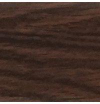 Плинтус напольный ELSI 23x58x2500 мм тигровое дерево